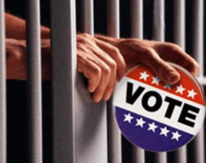 Your Vote Matters for Minorities