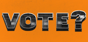Felons Get the Right to Vote