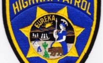 Highway Patrol Resists New Law