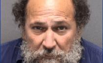 Albert Polito erroneously released