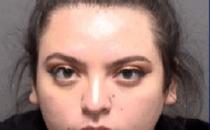 photo of Deputy Anderena Garcia