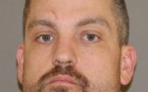 photo of ex-officer Bryan Gibbins