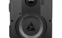 photo of an Axon Body Camera