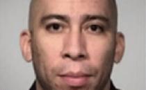 photo of Officer Robert Gaitan