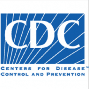 photo of CDC logo