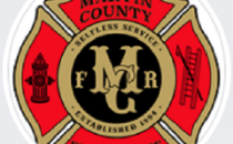 photo of Martin County Fire Rescue seal
