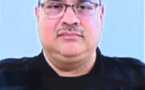 photo of Deputy Timothy De La Fuente