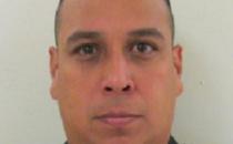 photo of Deputy Luis Lopez