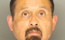 ex-probation officer Manuel Torres arrested