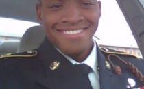Sgt. Damian Lamar Daniels killed by deputies