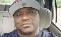 Javier Ambler Black man killed by police