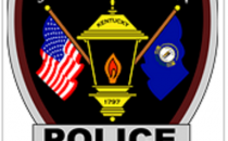 Jeffersontown Police