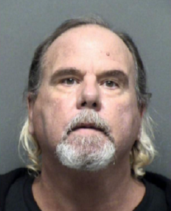 Retired SAPD detective, John Schiller, arrested for aggravated assault with a deadly weapon