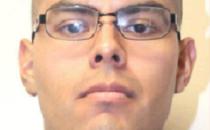 San Antonio Police officer, Oscar Cruz, placed on indefinite suspension for shooting at fleeing juveniles