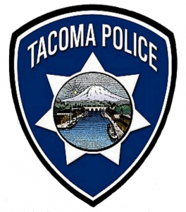 Tacoma Police Department