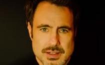 Matthew Cooke - Writer and storyteller