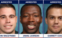 Polk Deputies Arrested for multiple charges resulting from missing money evidence