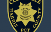 Harris County Constable Precinct 1