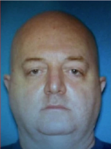 122 counts of sexual abuse have been filed against James Carey. The abuse occurred while Carey was a member of the Warminster Township Police Department.
