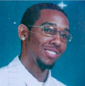 Jamal Sutherland, a mentally ill individual, was repeatedly pepper sprayed and tased by deputies. In custody death
